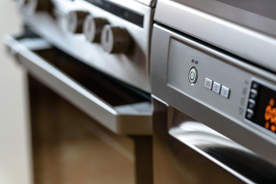 Superior Commercial Kitchens - servicing Warren, NJ
